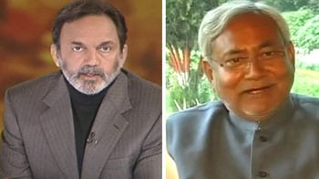 Video : Bihar Results - Analysis With Prannoy Roy