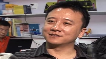 Video : China's growing HIV crisis, a result of social stigma