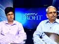 Video: Infosys Technologies: Management speaks
