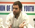 Video: Rahul's double whammy: Supports Omar, snubs Left