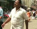 Video : पेट में जमी चर्बी है खतरनाक