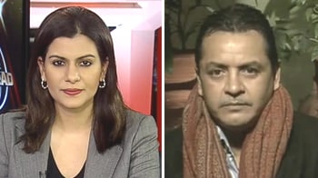 Video : Onion crisis: Did govt wake up too late?
