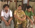 Video : Sonepat: Grandmother, uncles kill cousins