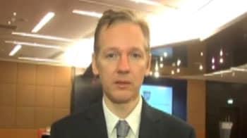 Video : US must probe rights' abuse: UN on Iraq war logs