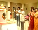 Videos : TV stars celebrate Ganesh Chaturthi