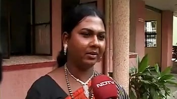 Video : Bangalore: Employees allege NGO forcing HIV tests