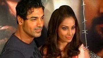 Video : I will marry Bipasha: John