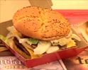 Video : French fast food chain's halal-only menu sparks debate