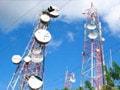 Video: Telecom tangle