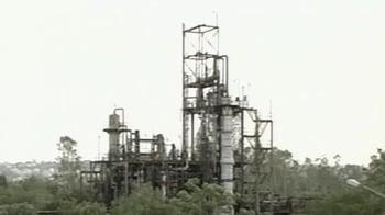 Video : Supreme Court re-opens Bhopal gas leak case