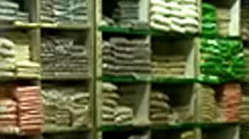 Videos : सरकारी आंकड़ों में महंगाई दर घटी
