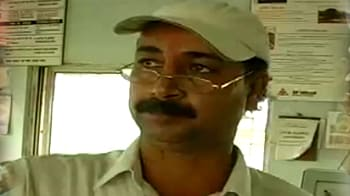 Videos : बीरभूम ट्रेन हादसा
