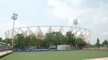 Video : CWG probe within three months