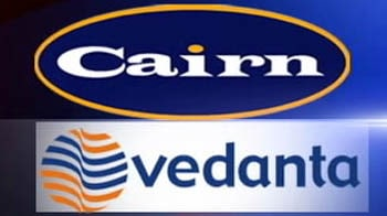 Video : Govt comparing Cairn-Vedanta issue with Canoro Resources case: Sources