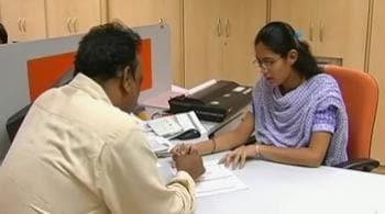 Video : एफडी पर फ्लोटिंग ब्याज दर