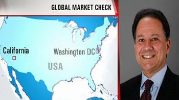 Video : Fed stance on easing to send dollar into retreat: EM Capital
