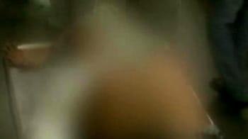 Videos : दरोगा की गोली मारकर हत्या