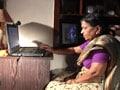 Video: India Matters: Grannies that Google, Grand-dads that Skype