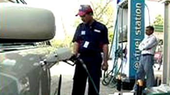 Video : Petrol prices to go up by Rs. 2.54 per litre from midnight tonight