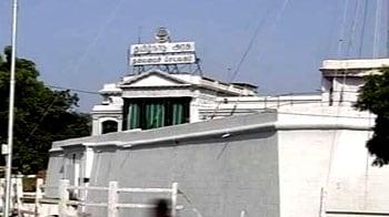 Video : The politics of buildings in Tamil Nadu