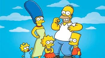 Video : The new debate: Is Homer Simpson Catholic?