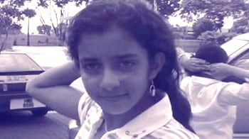 Video : Indications that evidence tampered with: Forensic expert on Aarushi case