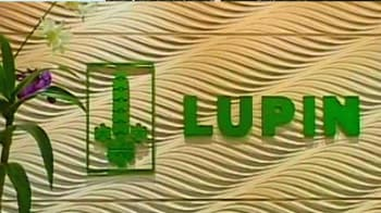 Video : Lupin shifting bulk drugs production from Japan