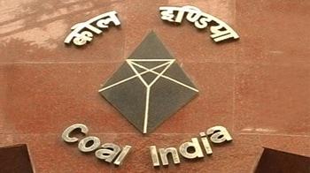 Video : Coal India IPO subscribed 10 times on day 3