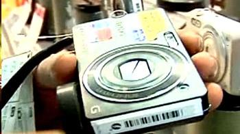 Videos : बजट में बढ़िया कैमरा