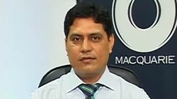 Video : Tata Steel result on expected lines: Macquarie Cap