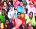Video : Bhopal verdict raises issue of corporate ethics
