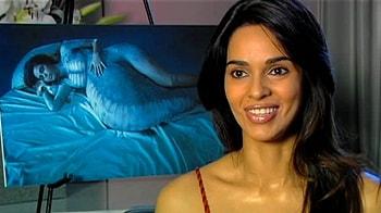 Videos : आइए मिलते हैं इच्छाधारी नागिन से