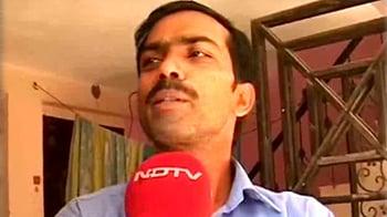 Videos : पत्थरदिल साबित हुए दिल्लीवाले