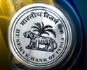 Video: Profit This Week: RBI rate action