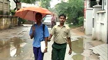 Schools Closed: Latest News, Photos, Videos on Schools Closed - NDTV COM