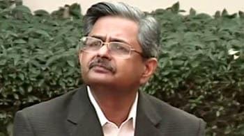 Video : Why I named Vikram Pandit in Citibank FIR: Sanjeev Aggarwal