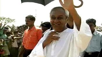 Video : Vedanta stalemate: Orissa Chief Minister to meet Manmohan Singh