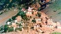 Video: Beauty of Ajanta and Ellora caves