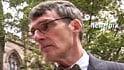 Video: Wall Street Guru: James Grant