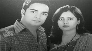 Video : Honour killings in Delhi, Haryana