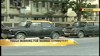 Video : Auto fare hike in Delhi, Mumbai