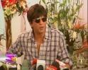 Video: Glamour Show: Shah Rukh Khan's favourite dialogue