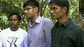 Videos : टीम का ऐलान, कहीं खुशी, कहीं गम