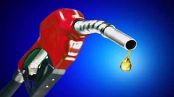Videos : पेट्रोल के बढ़े दामों का विरोध
