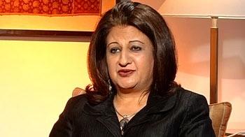 Video : NDTV Exclusive: RIM on BlackBerry tussle