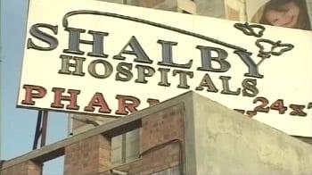 Video : Rare deadly virus surfaces in Gujarat, kills 3