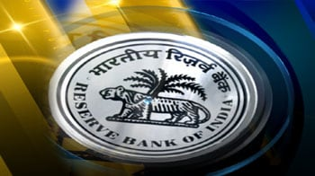 Video : RBI panel's proposed guidelines for microlenders: Complete analysis
