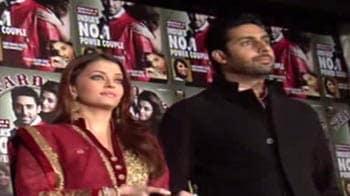 After break-up rumours, Ash-Abhi show solidarity