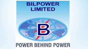 Video : Bilpower plans to raise funds