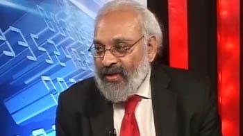 Video : RBI Deputy Governor on rate hike move